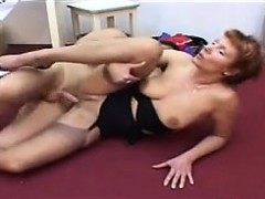 mature-woman-giving-a-footjob