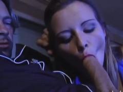 denise-la-bouche-is-a-classic-german-porn-slut-and-she-just