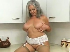 naughty-granny-in-the-kitchen
