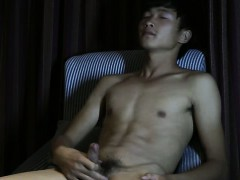 tall-slim-model-boy-jerk-off