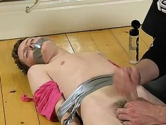 Gay Twinks Sebastian Kane Has A Downright Sugary sweet And H