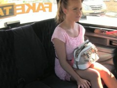 cute-amateur-blondie-czech-girl-banged-by-horny-driver