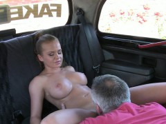 pretty-amateur-with-big-boobs-tricked-by-fraud-driver