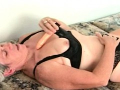 granny twat fingering scene granny sex movies