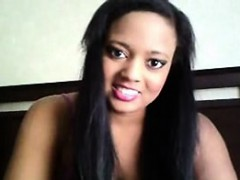 hot-curvy-ebony-babe-teases-during-her-live-cam-show