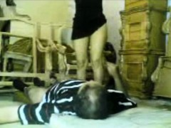 arab-couple-sex