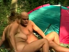 mature-fucked-outdoor-by-young-stranger