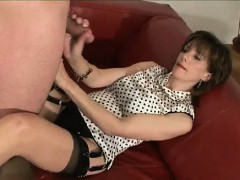 mature-british-mistress-gets-cumshot