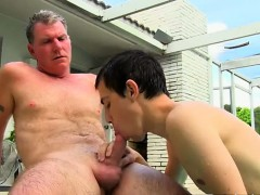 twink-movie-brett-anderson-is-one-lucky-daddy-he-s-met-up-w