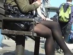 european-girls-wearing-pantyhose