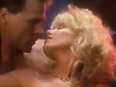 blonde-woman-having-sex