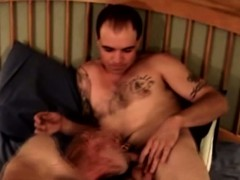 old-gay-guy-sucking-some-young-guys-dick
