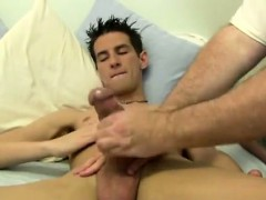 naked-men-mikey-is-a-kinky-fellow-with-a-package-that-was-vi