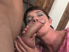 horny-mother-in-law-needs-fresh-cock