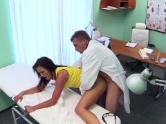 doctor-fucking-his-beautiful-patient-from-behind