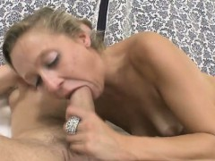 creamy-pussy-for-tasting