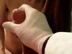 petite-patient-swallowing-her-doctors-sticky-semen