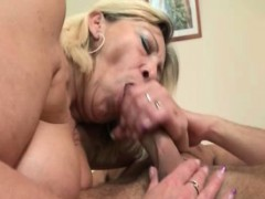 nasty-mature-whore-goes-crazy-sucking-part1