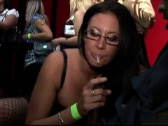 Cowgirl Creampie Swallow