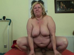 monster titted granny and boy granny sex movies