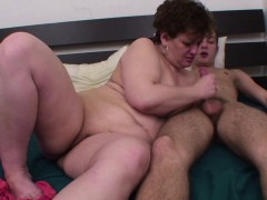 mom-get-caught-him-and-he-revange-with-ass-fuck-and-cumshot