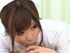 teen-horny-japanese-nurses-having-a-threesome-at-work