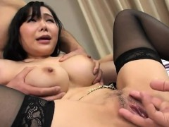 hot-young-asian-babe-with-luscious-boobs-hard-fucked