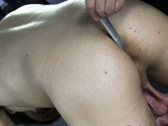 straight-guy-gets-his-ass-toyed-massage