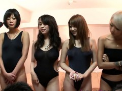japanese-swimsuit-babes-in-orgy