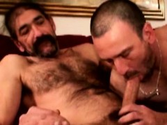mature-straight-redneck-toy-anal-play