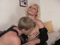 blonde-old-women-pleases-an-young-guy