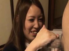 subtitles-cfnm-japanese-schoolgirl-hotel-penis-washing