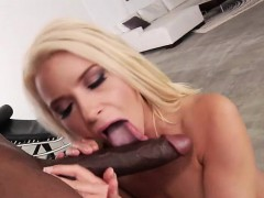 anikka-pounded-hard-by-a-big-black-cock