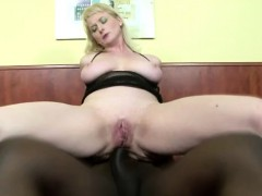 voluptuous-blonde-granny-black-anal