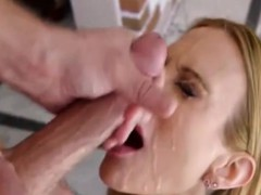 cumshot-sperm-compilation-hd-in-4k-resolution