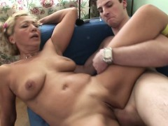 horny-mother-fuck-with-her-step-son-after-school
