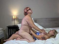 granny lesbian sex, mature sex granny sex movies