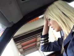 hitchhiker-stewardess-christen-courtney-nailed-in-the-public