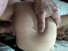 hot-wife-office-sex