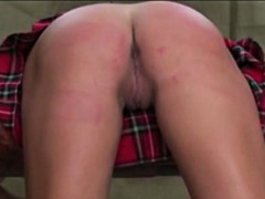 long-haired-girl-gets-some-punishing