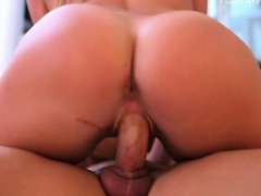 daughter-orgasm-squirt