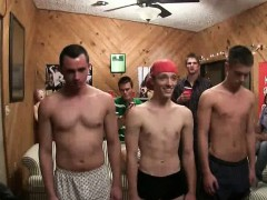 three-frat-boys-sucking-some-cock-after-losing-beer-pong