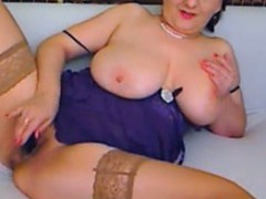 live-sex-web-cam