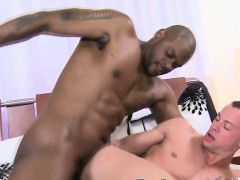 virile-black-dude-cums