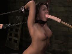asian-bondage-slut-exploited-by-two-dominas