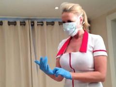 nurse-gives-her-patient-a-hanjob-pov