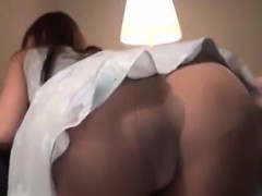 adorable-sexy-japanese-girl-having-sex