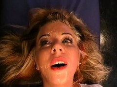hungry-for-facial-cumshots