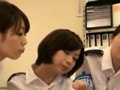 beautiful-horny-japanese-babe-banging
