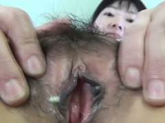 closeup-asian-pussies